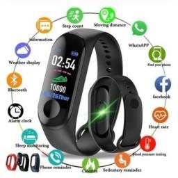 Relógio-Inteligente-Bluetooth-Promoção