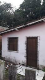 Venda de uma Casa