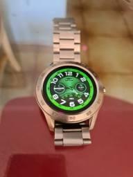 Relógio chili smart