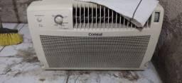 Ar condicionado Consul de 7.500
