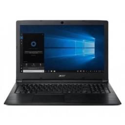 Notebook Acer Aspire 3 A315-53-P884 Semi-novo