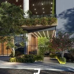 Apartamento em Manaíra - 20 a 53 metros - Para Investidores
