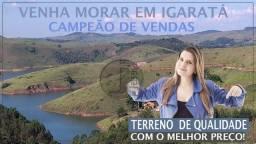 rt Terrenos perto de cachoeiras (Guarulhos)