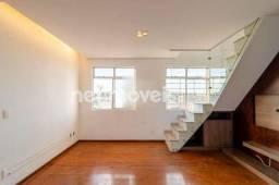 Apartamento para alugar com 3 dormitórios em Carlos prates, Belo horizonte cod:851210