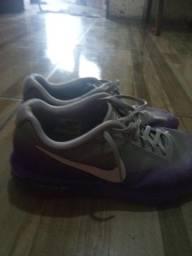 Nike Refletivo