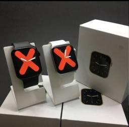 Apple Watch similar (Iwo W46)