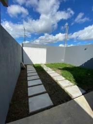 Casa no Bairro Santa Isabel