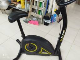 bicicleta ergometrica magnetie 4300