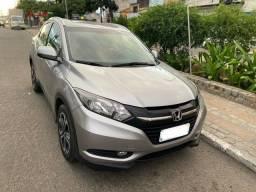 Honda HR- V Ex