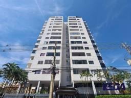 Título do anúncio: Apartamento 02 quartos à venda no Setor Aeroporto