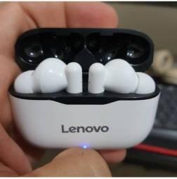 Fone de ouvido Lenovo