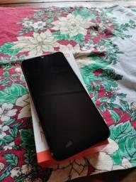 Xiaomi Redmi Note 7 64GB!! LEIA