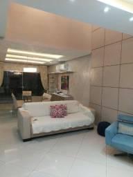 Residencial Laranjeiras Premium - 5 suítes - Mobiliada - 360m2 - Edícula