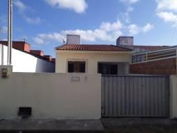 Casa com 2 dormitórios à venda, 60 m² por R$ 28.000 - Planalto Tibiri I - Bayeux/Paraíba