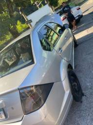 Ford fiesta Rocam 1.6 sedan