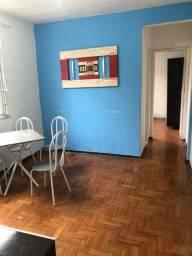 Título do anúncio: Aluguel apartamento niteroi