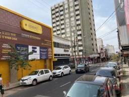 Loja para alugar, 700 m² por R$ 12.500,00/mês - Centro - São José do Rio Preto/SP