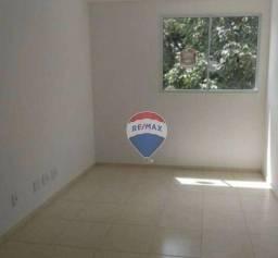 Apartamento para Venda e Aluguel no bairro Vapabuçu
