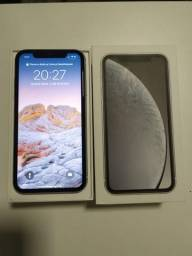 Iphone XR 64 GB Branco