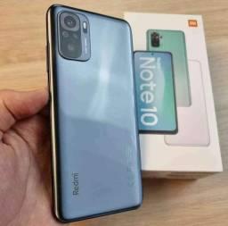 Celular Note10 4Ram/128g