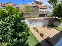 Casa de 5 quartos de Luxo em Condomínio na Estrada do Coco