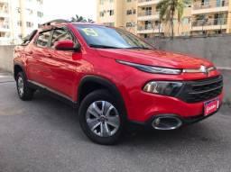Fiat Toro Freedom 1.8 2019 - R$73.900