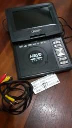 DVD HEVD