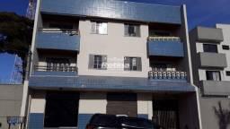 Apartamento para aluguel, 3 quartos, 1 suíte, 1 vaga, Umuarama - Uberlândia/MG