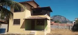 Belíssima casa no centro de Inoã! Aproveite!!!!