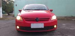 Volkswagen Gol 1.6 Power Total Flex 2009