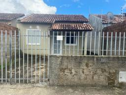 Aluga-se casa ARAPIRACA  residencial AROIERAS