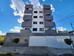 Apartamento 03 quartos para Alugar - Morada do Sol
