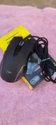 Mouse gamer KWG Orion M1 7000dpi