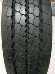 215/75- Pirelli