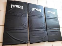 Colchonete para exercícios
