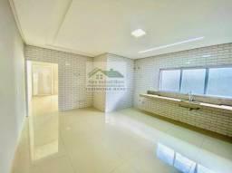 Alto Padrão - 3 quartos suítes - Condominio de luxo