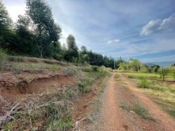 Terreno de 2.700m², Morro Reuter, analiso carro, caminhão e moto como entrada.