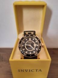 Relógio Invicta 6991 Pro Diver