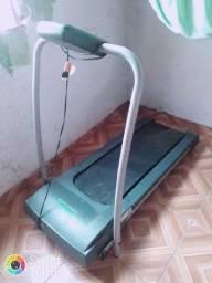 Esteira eletrica