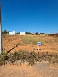 Vendo terreno granville II