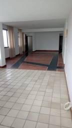 Apartamento para Venda em Salvador, Barra, 4 dormitórios, 2 suítes, 5 banheiros, 4 vagas