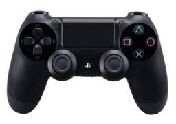 Controle PS4 dual shock original Sony