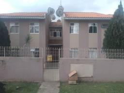 Apartamento totalmente mobiliado em Uvaranas!!!