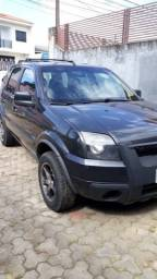Carro EcoSport 2006