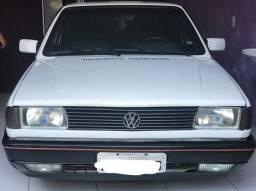 Volkswagen Gol Hatchback 1.8 1994