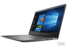 Notebook Dell Inspiron 3000 3501-A20P Intel Core - i3 4GB 128GB SSD 15,6? Windows 10.