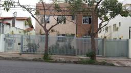 Apartamento à venda com 2 dormitórios em Santa amélia, Belo horizonte cod:210
