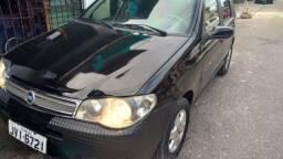 Carro Fiat palio 1.0 flex