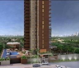 COD 1-180 Edificio no bairro dos estados 04 suites 255m2