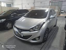Hyundai HB 20 confort plus completao